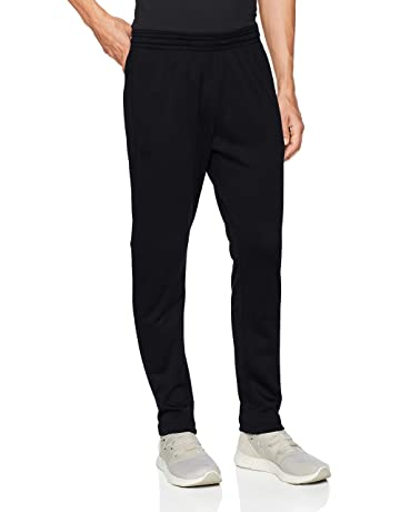 c8abd2101bed Under Armour Men s Armour Fleece Pants