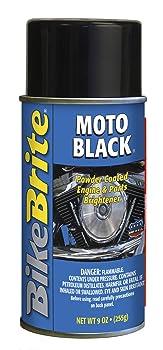 Bike Brite 9 oz. Aerosol Wheel Cleaner