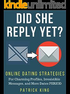 online dating okcupid advice