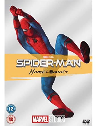 spider-man homecoming movie hindi mai download
