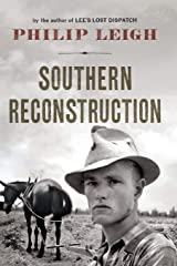Southern Reconstruction Paperback