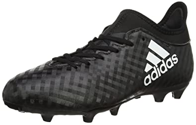 adidas x 16.3 fg football boots junior