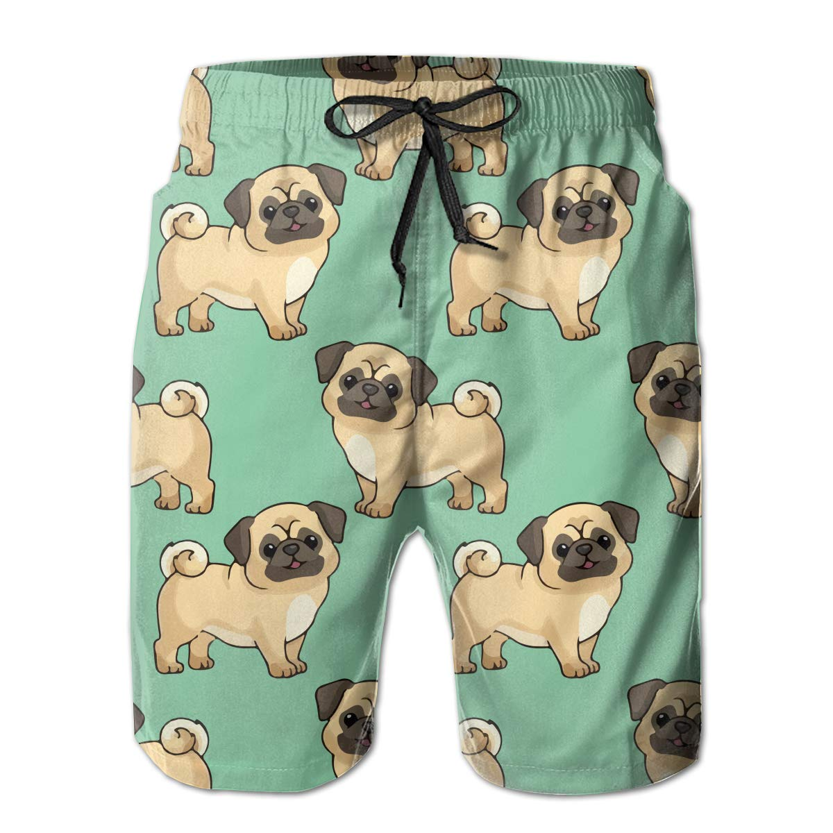 Pug presents for pug lovers dating