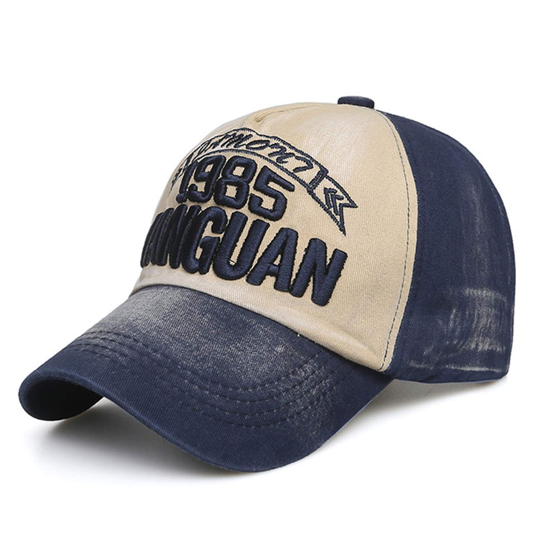 Flexfit Hats for Men /& Women Star of Life Embroidery Dad Hat Baseball Cap