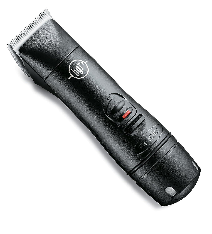 Amazon.com  Andis Professional Ceramic Hair Clipper with Detachable Blade b50ec92646bd