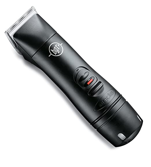 Best Professional Hair Clippers