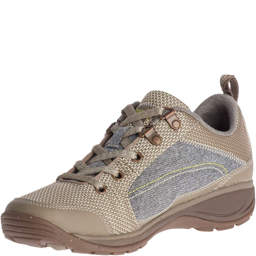 Chaco WomensKanarra Casual Shoe