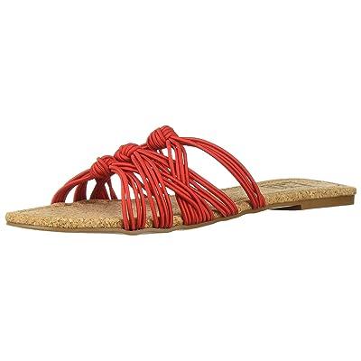 LFL by Lust for Life Women's Ll-Ink Slide Sandal | Sport Sandals & Slides