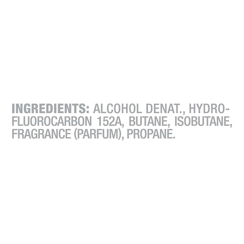 Axe Body Spray For Men Kilo 4 Oz Deodorants And Deodorant Bodyspray Score 150 Ml Twin Pack Antiperspirants Beauty