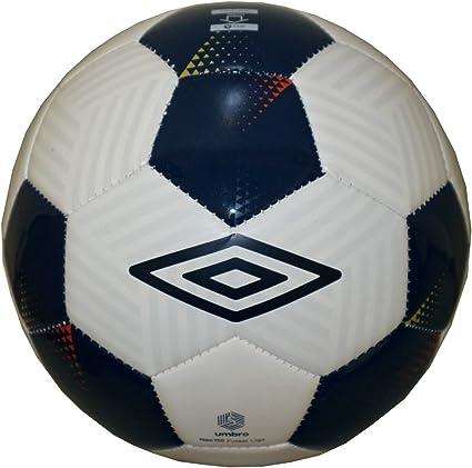 Umbro Neo 150 Futsal Liga de Fútbol/Futsal – Balón de fútbol ...