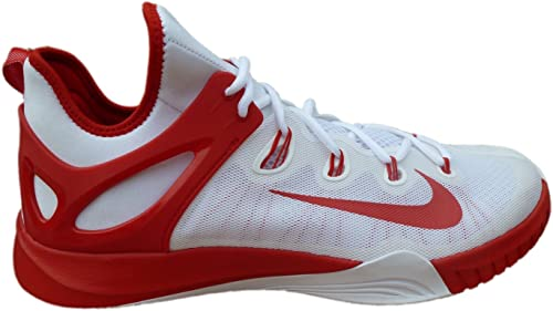 Nike Zoom Hyperrev 2015 zapatillas de baloncesto: Amazon.es ...