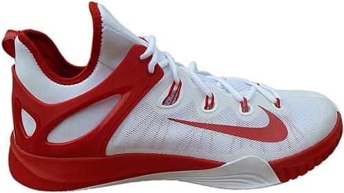 Nike Zoom Hyperrev 2015 zapatillas de baloncesto: Amazon.es ...