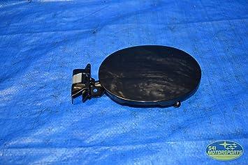 Torque Solution Exhaust Mount Kit Mazdaspeed 3 07-09