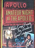 Amateur Night at the Apollo: Ralph Cooper Presents Five Decades of Great Entertainment