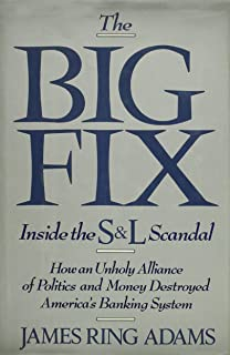 Whirlwind: The Butcher Banking Scandal: Sandra Lea: 9781882194759