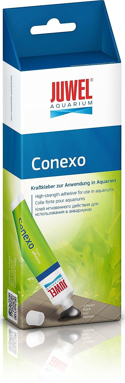 Cleaning & Maintenance Pet Supplies Cheap Sale Juwel Aquarium Conexo Black Quality First