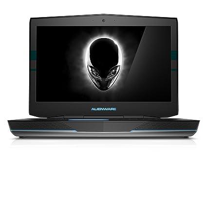 Alienware 18 Driver FREE