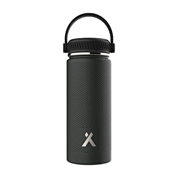 Bear Grylls Insulated Water Bottle