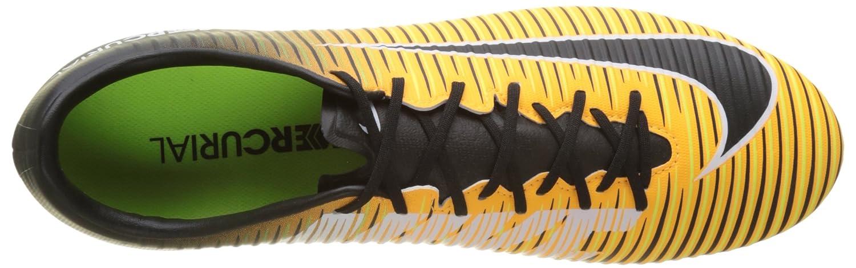 Nike Herren Mercurial Veloce Iii Fg Fußballschuhe Fußballschuhe Fußballschuhe B01N4GE8IK  a985c3