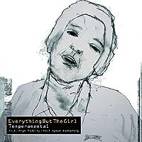 Temperamental (Vinyl)