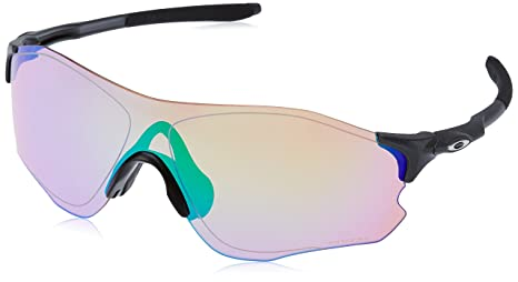 Short article about Oakley OO9308-05