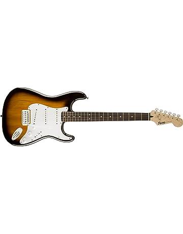 Squier Bullet Strat RW BSB · Guitarra eléctrica
