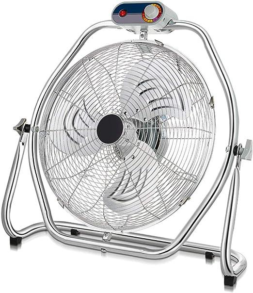 Ventiladores Industriales Cabezal de Ventilador de enfriamiento de ...