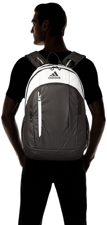 Adidas Mission Mission Mission Rucksack B01MYQ0JBE Daypacks Einfach zu bedienen e6a39d