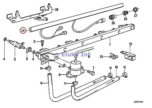m52tu engine diagram