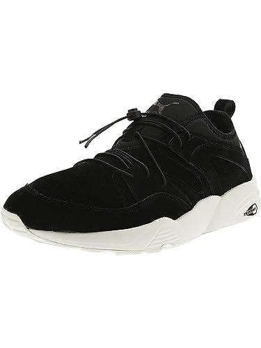 c081d71abf4 PUMA Select Men s Blaze of Glory Soft Sneakers
