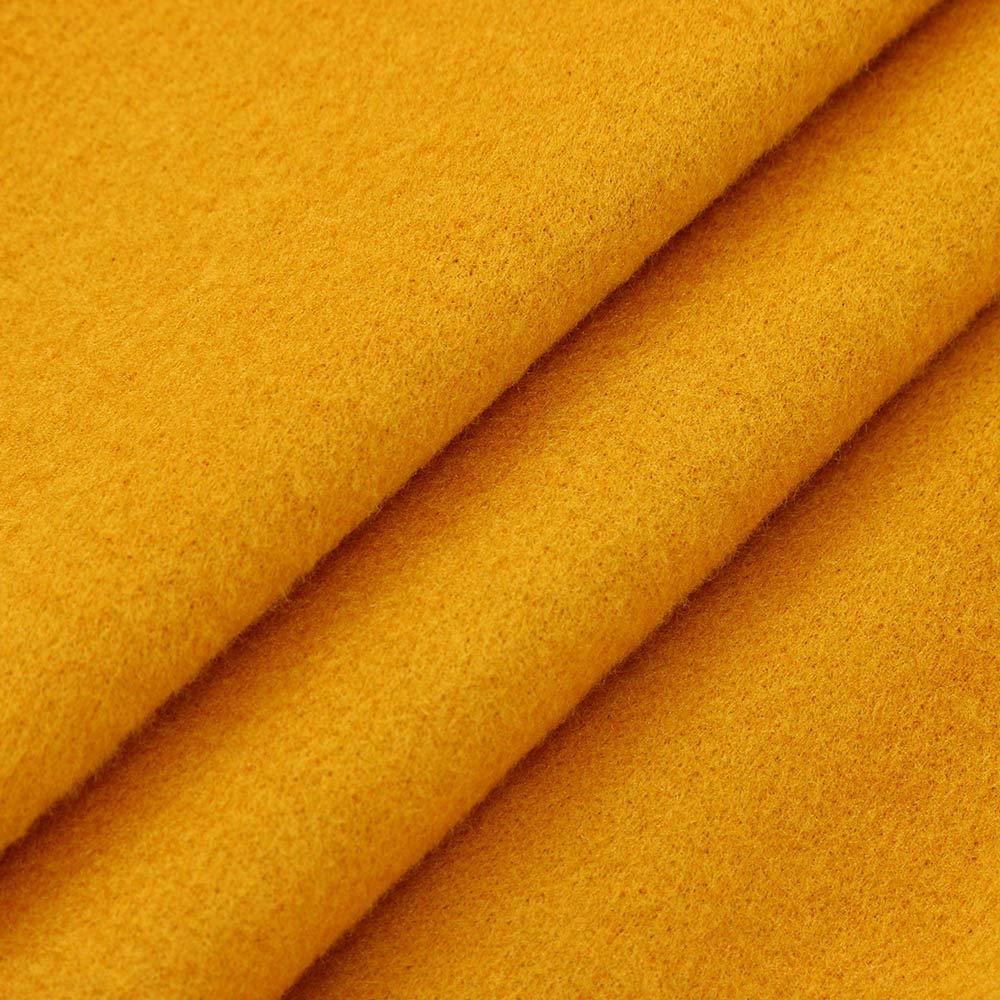 Kinder Baby M/ädchen Winter Einfarbig Mantel Jacke Dicke Warme Oberbekleidung Kleidung HUHU833 Baby Mantel