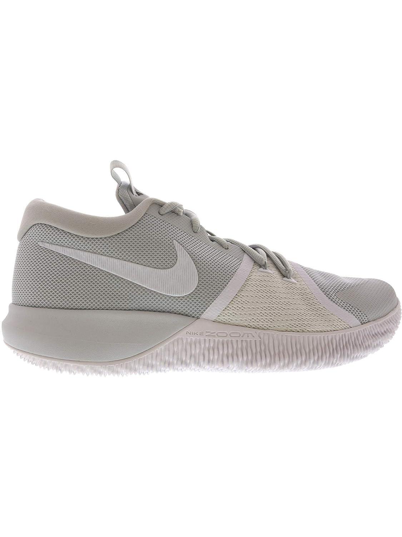 0c4af74c1500e Amazon.com | Nike Zoom Assersion Men's Basketball Shoe | Basketball