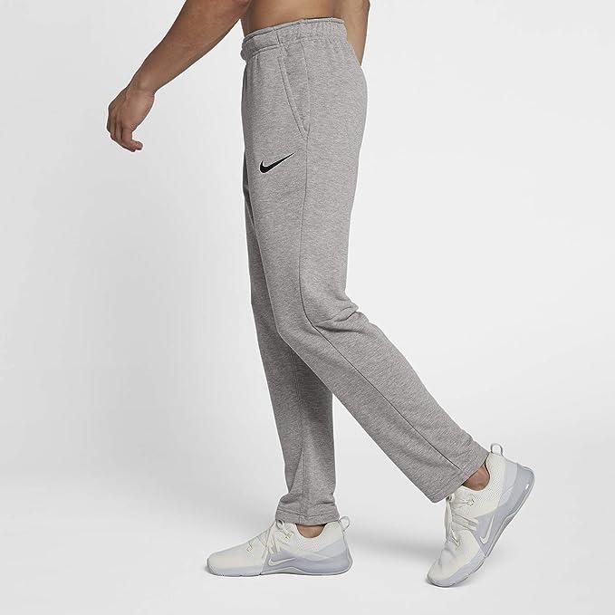 Nike 耐克 男式运动长裤 训练裤 5折$27.5 两色可选 海淘转运到手约¥241