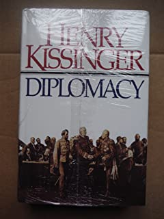 Amazon strategic vision america and the crisis of global diplomacy fandeluxe Gallery