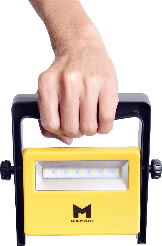 mightylite compact 8 watt led tool light