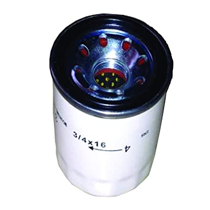 Nissan Micra/Sunny (Petrol) Engine Oil Filter By AnjaniPutra