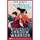 Last Shadow Warrior