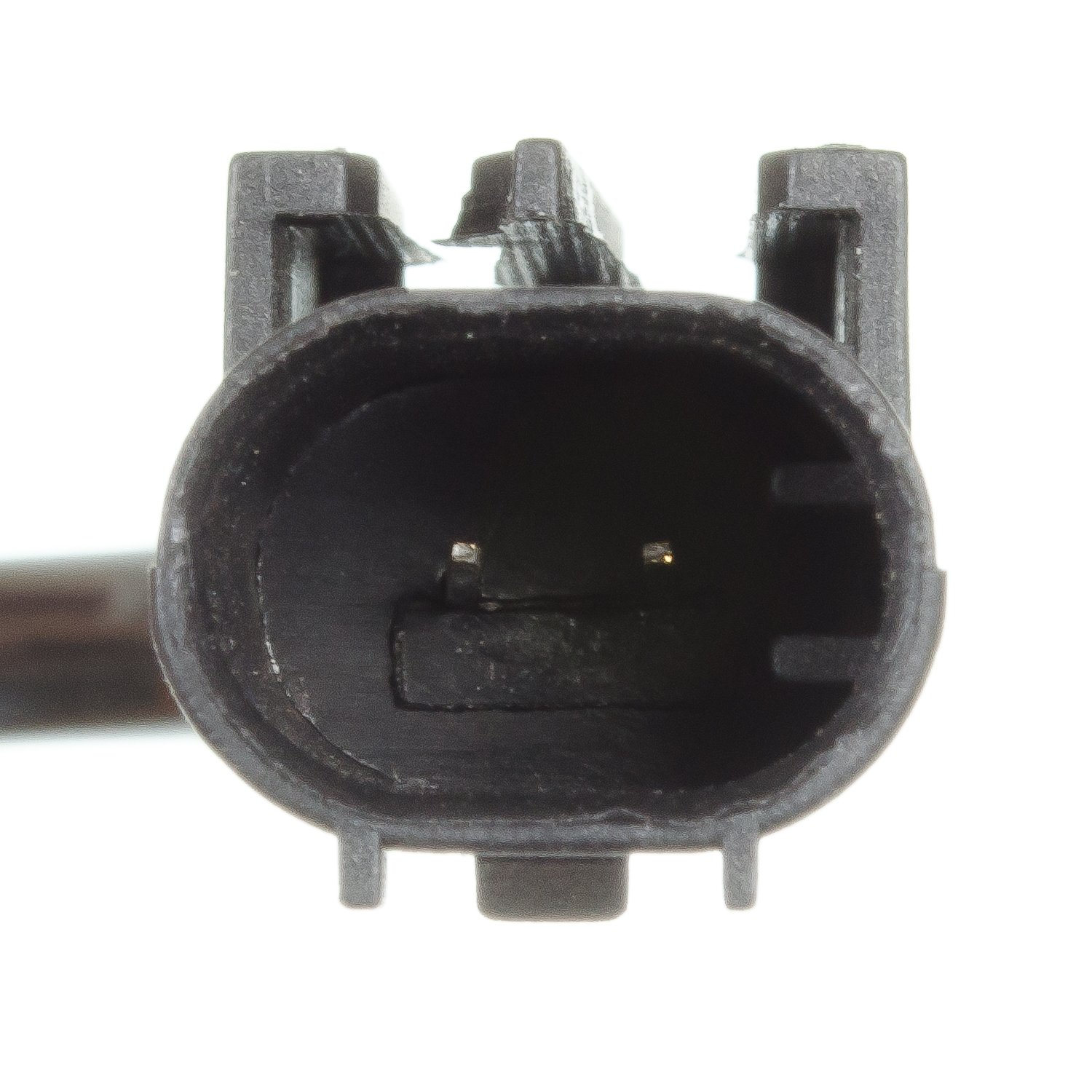 Holstein Parts  2ABS0847 ABS Speed Sensor