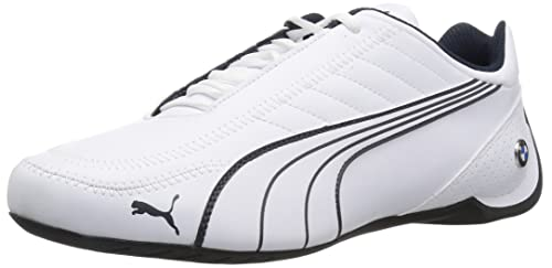 1b66fb7d0b094b Puma Men s Mesh Sneaker  Buy Online at Low Prices in India - Amazon.in