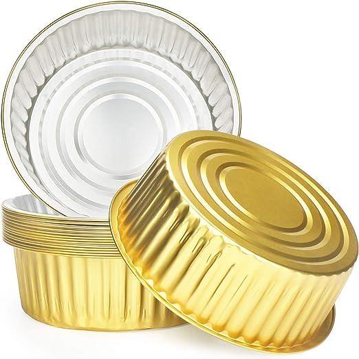 380 milliliters Cream//Black Denby 175010106 Dessert Bowl