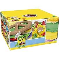 Play-Doh Super Chef Suite