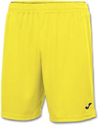 Joma Nobel Pantalón de equipación
