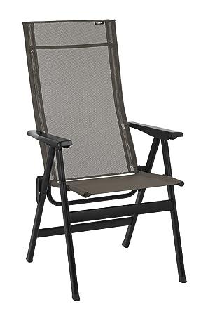 Chaise Pliable Hubo | Chaise Table Chaise Jardin Nouveau Table ...