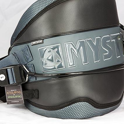 Mystic Drip Cintura Harness Multi-uso Trapecio Hip arnés arnés ...