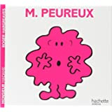 Monsieur Peureux