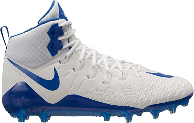 Best Nike Football Cleats
