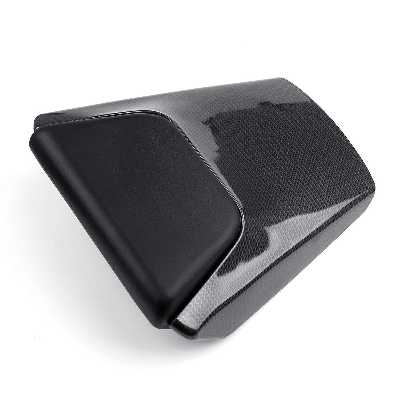 Areyourshop cubierta de carenado para asiento trasero de pillion para YZF R6 1998-2002 1999
