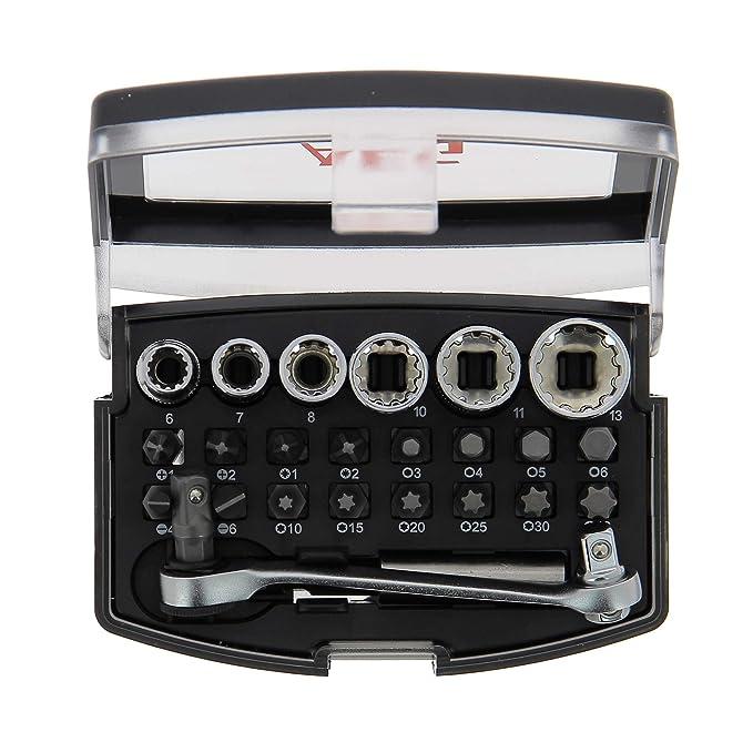 Amazon.com: AEG 005067 Mini Tool Box: Automotive