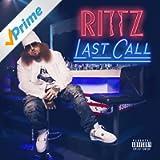 Last Call [Explicit]