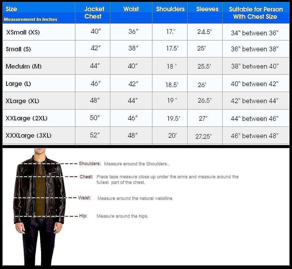 All Season Wear Chris Brown Valentine Day Jacket